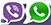 Viber&WhatsApp