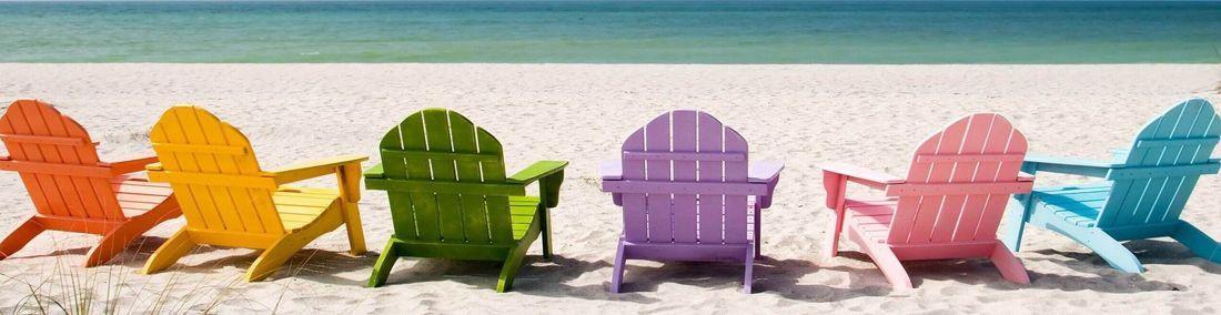 Seaside-Style