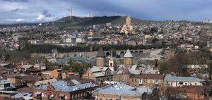 20110421_Tbilisi_Georgia_Panoramic-1