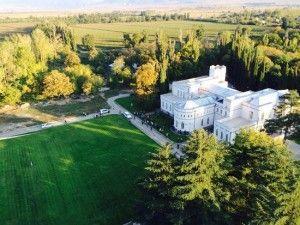 chateau-mukhrani-from