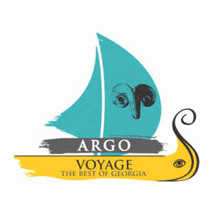 Argo512